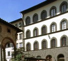 Palazzo dei Ciompi